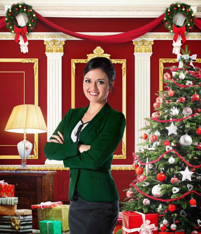 a crown for christmas - Christmas Movies On Tonight