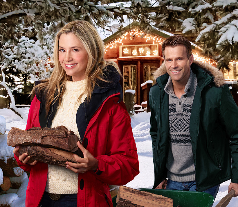 a christmas to remember - Christmas Movies On Tonight